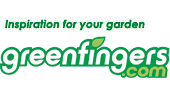 Greenfingers Promo Codes