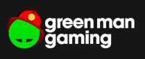 Green Man Gaming Code de promo