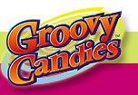 groovycandies.com