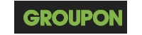 Groupon Canada Promo Codes