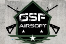 GSF Airsoftプロモーションコード