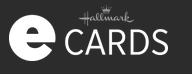 Hallmark eCards Promo Codes