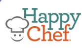 Happy Chef Uniforms 프로모션 코드