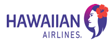 Hawaiian AirlinesПромокоды