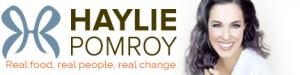hayliepomroy.com