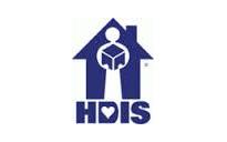 hdis.com