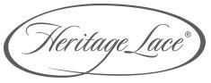 heritagelace.com