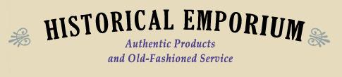 historicalemporium.com
