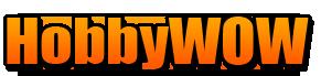 HobbyWOW Promo Codes