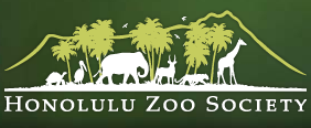 Honolulu Zoo促銷代碼