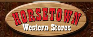horsetown.com