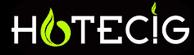 hotecig.com