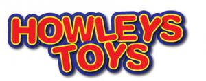 Howleys Toys Promo Codes