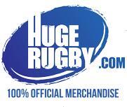 Huge Rugby Promo Codes