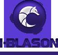 i-Blason Promo Codes