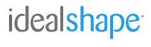 Ideal Shape Promo Codes