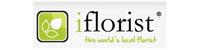 iFlorist Promo Codes