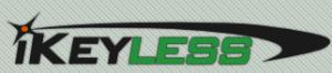 ikeyless.com