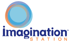 Imagination StationCode de promo