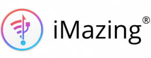 iMazing Promo Codes