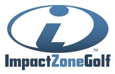impactzonegolf.com