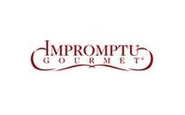Impromptu Gourmet Promo Codes
