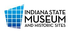 indianamuseum.org