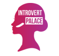 Introvert Palace Promo Codes
