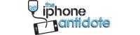iphoneantidote.com