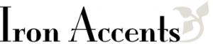ironaccents.com
