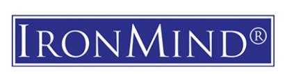 ironmind-store.com