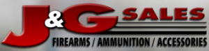 J&G Sales Coupons