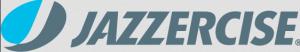 Jazzercise Promo Codes