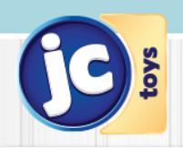jctoys.com