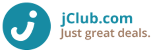 Jclub Promo Codes