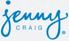 Jenny Craig Promo Codes