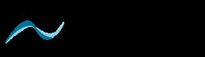 JeNu Promo Codes