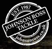 Johnson Ross TackleПромокоды