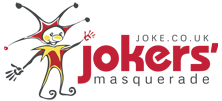 Jokers Masquerade Promo Codes