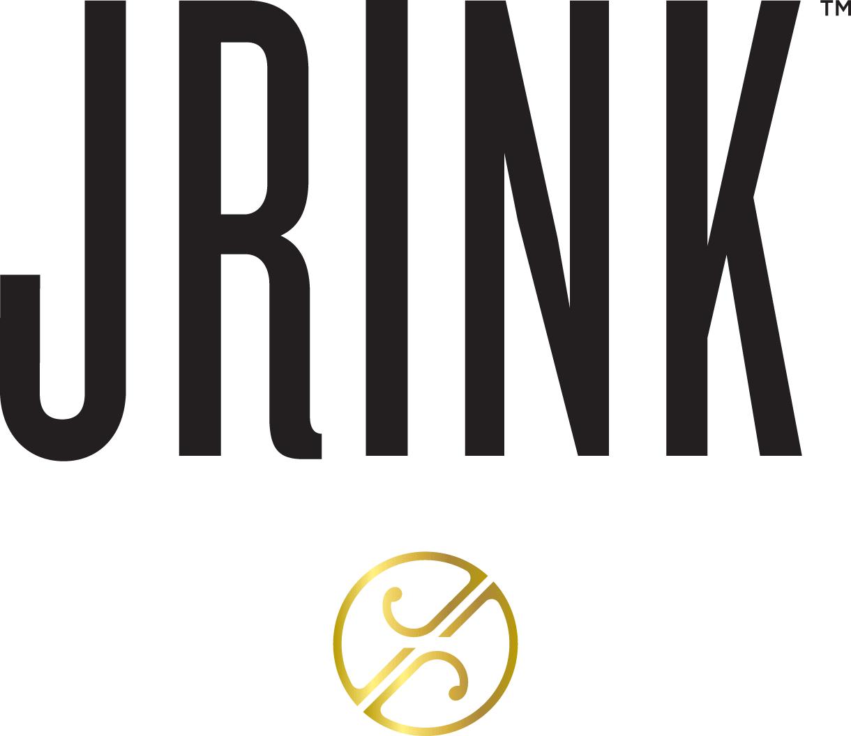 jrink.com