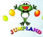 jumpland.com.au