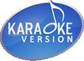 karaoke-version.com