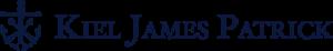 Kiel James Patrick Promo Codes