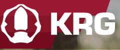 kineticresearchgroup.com