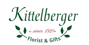 Kittelberger Florist 프로모션 코드