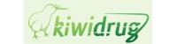 kiwidrug.com