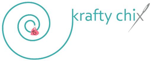 Krafty Chix Promo Codes