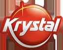 Krystal Promo Codes
