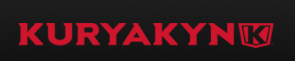 kuryakyn.com