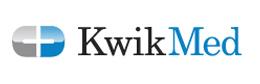 KwikMed Promo Codes